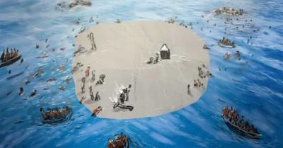 The Island | Aparte Film | Art Film Company