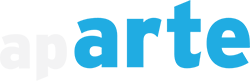 Logo Aparte Film | Art Film Company