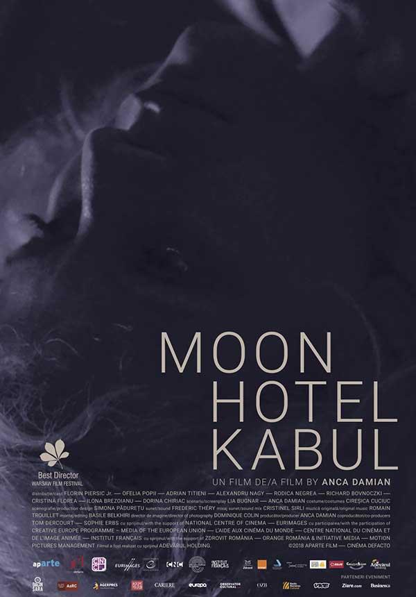 Afis-Moon-Hotel-Kabul