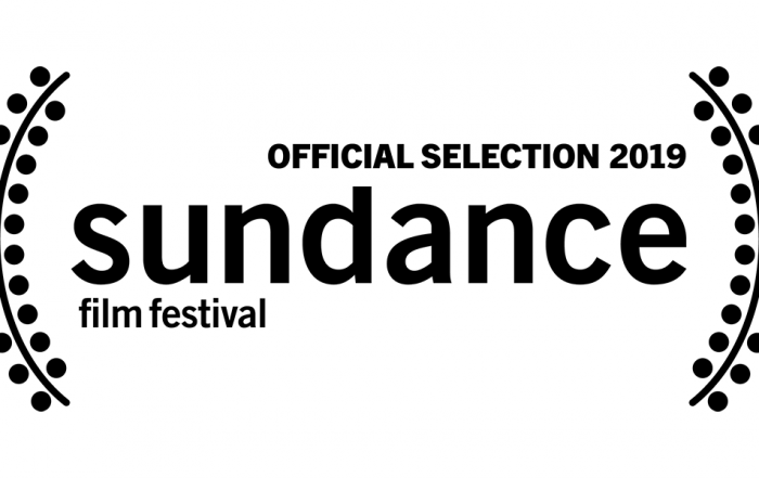 Sundance-Festival