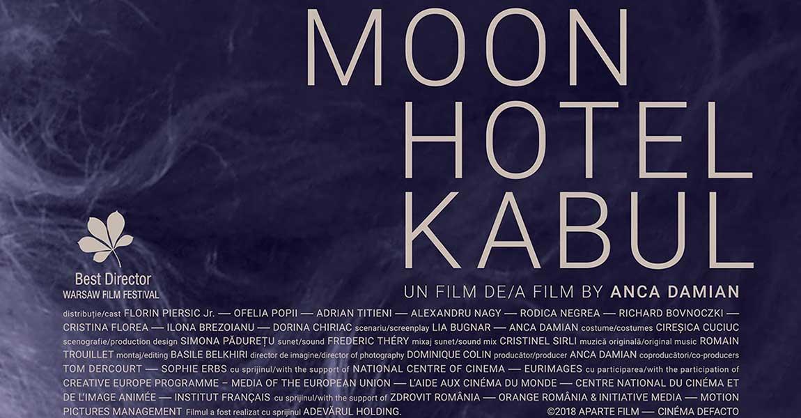 moon-hotel-kabul