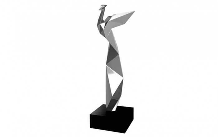HKIFF-Firebird-Award-Trophy-New-Design